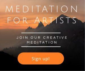 Creative Meditaiton for fredericksburg va meditation fredericksburg va
