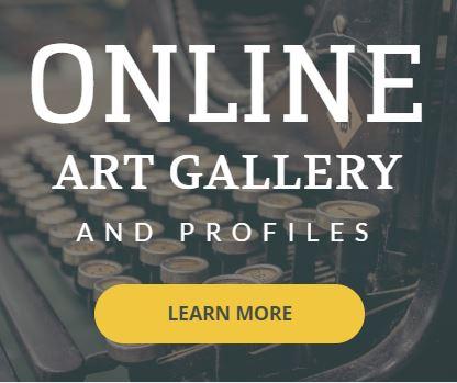 Online Art Gallery Fredericksburg vA