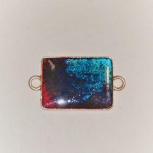 large fireice bracelet 4821 Tammy Hedge Fredericksburg VA